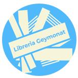 Libreria Geymonat